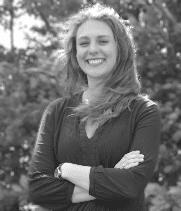 Rebecca Janz